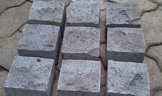 harga-batu-alam-terbaru