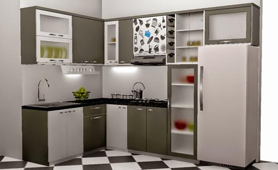harga-kitchen-set