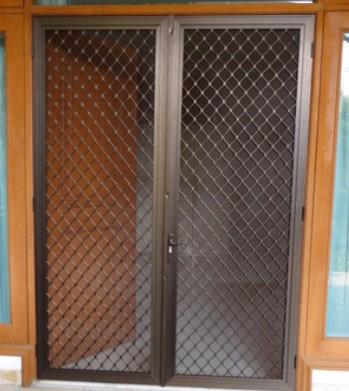 Harga Pintu Expanda Kasa Kawat Nyamuk Terbaru April 2021