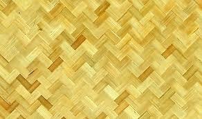 43 Koleksi Gambar Plafon Rumah Dari Bambu Gratis Terbaru