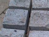 Batu Alam