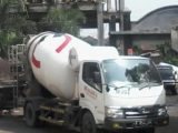 Beton Ready Mix