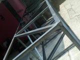 Menara Tangki Air